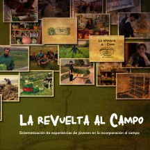 publicacionWebLaReVueltaV02 (1)
