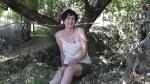 vlcsnap-2014-12-19-17h19m15s270